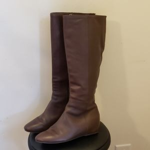 Boutique 9 knee high boots